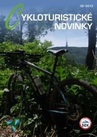 Cykloturisticke-novinky-02-2013-